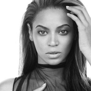 Everything you need to know about Beyonce net worth and her stardom journey