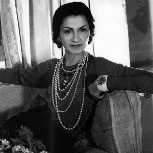 Coco Chanel 1920s- Detailed explanation about how did Coco Chanel die?