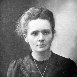 Marie Curie Nobel Prize winner: Let us find out her discoveries and inventions