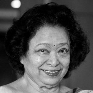Who is Shakuntala Devi- Life story and history of the human computer