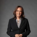 20 Encouraging Kamala Harris quotes that will motivate you