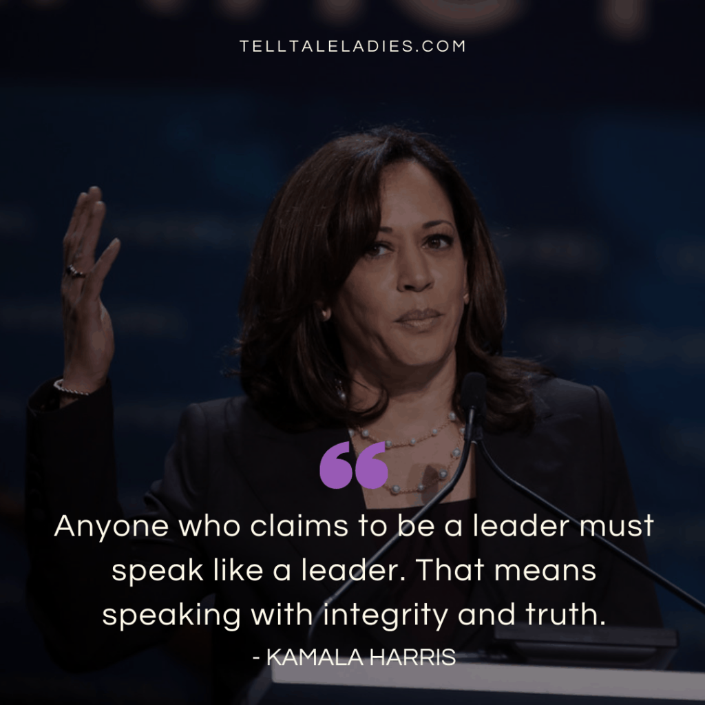 kamala harris quotes 2