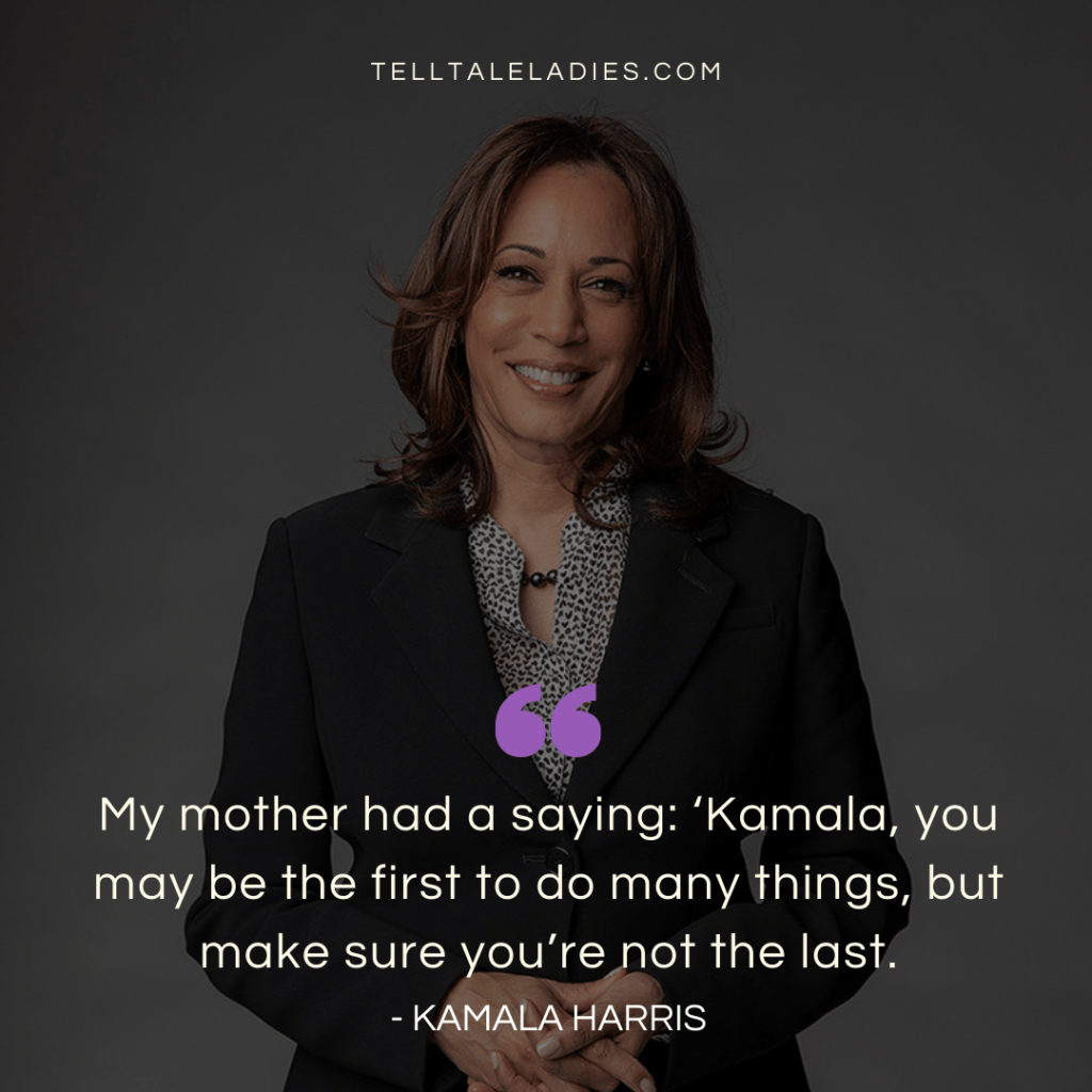 kamala harris quotes 1